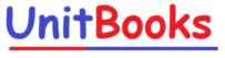 Unit Books